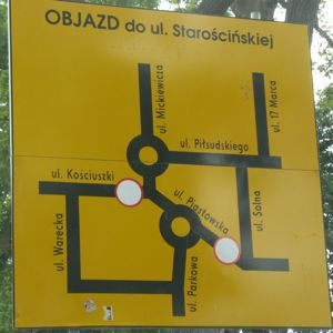 funny-polish-detour-sign-21342945